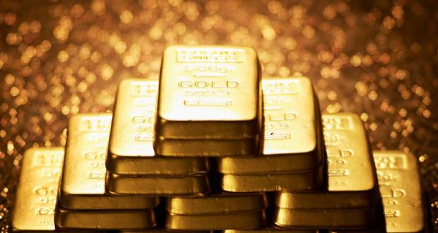 gold-xlarge_tran