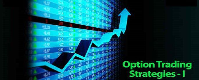 option-trading-strategies