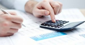 tax-and-accounting-professionals