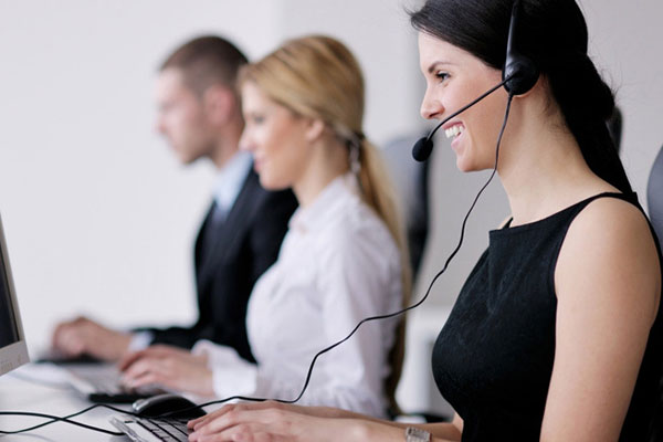 Choosing a Telephone Answering