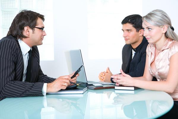 Tax Agents Training