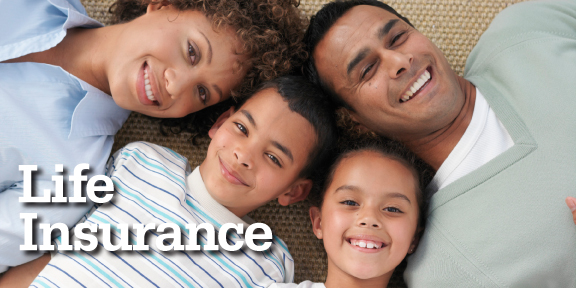 Have Life Insurance