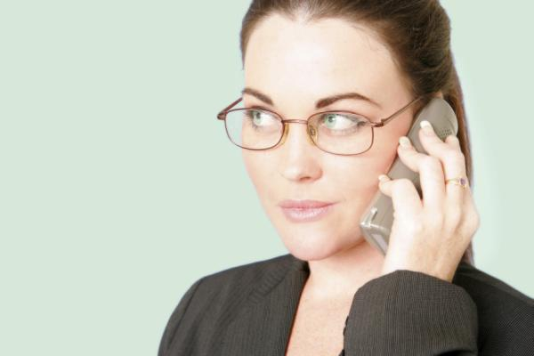 manage business customer focused