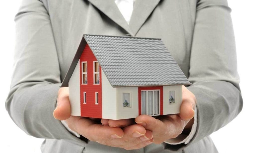 California Mortgage Companies1
