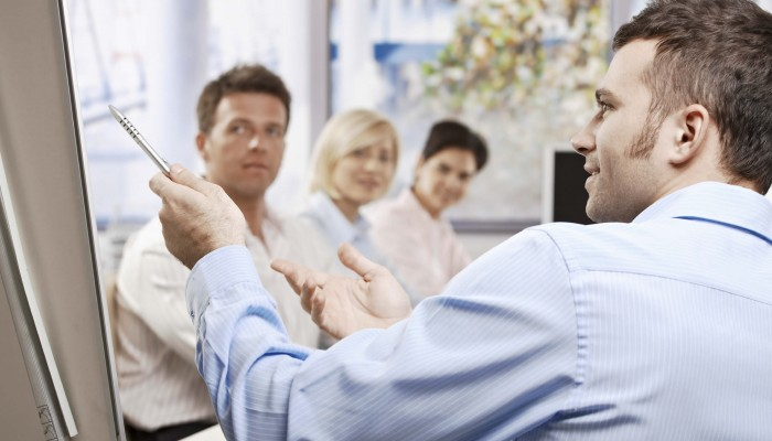 Outsourcing Mediation
