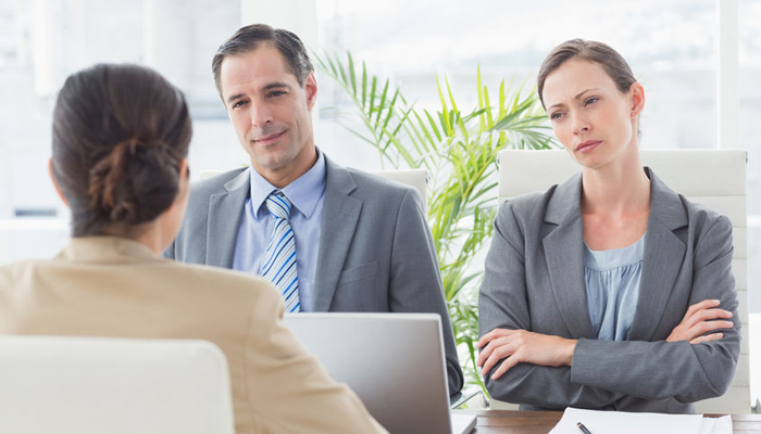 Outsourcing Mediation2